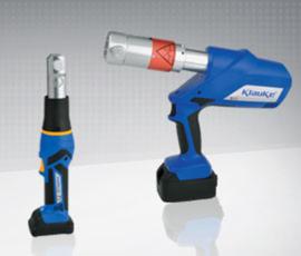 Pressing tools