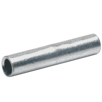 Compression joints, Cu