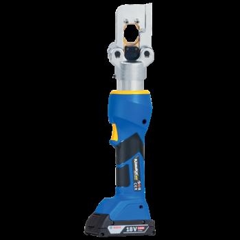 EK 50/5 Akkuhydraulisches Presswerkzeug 6 - 240 mm²