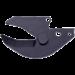 Ersatzmesser-Set für fein- und feinstdrähtige Kupferkabel
