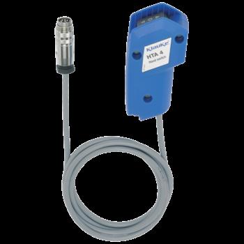 HTA 4 Fernbedienung für hydraulische Pumpe