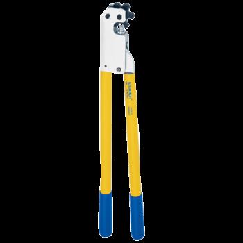 K 95 Crimping tool 16 - 95 mm²