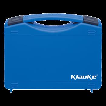 KKPE Kunststoffkoffer