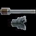 Speed Punch™ Klammer und Zugbolzen 9,5 mm für ISO 16/20/25 und PG 16