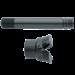 Speed Punch™ Klammer und Zugbolzen 19,0 mm für ISO 32/40/50/63
