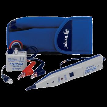 Classic Tone and Probe Kit 801K/50