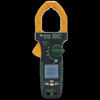 CM-1560 Digital clamp meter