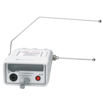 IT-4 Insulation tester