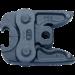 Adapterbacke SBK4254 für Presskette SSK
