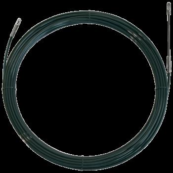 Perlon®-Einziehband Ø 4 mm