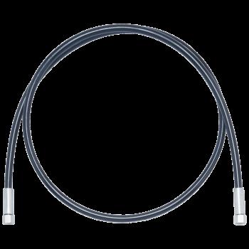 HS 2 Hydraulic hoses