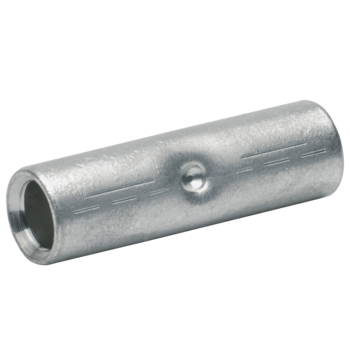 Compression joints to DIN, Cu