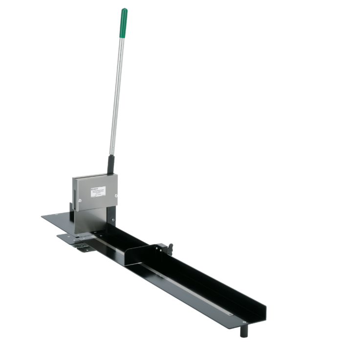 Wiring conduit cutter on wiring with junction box, wiring with relays, wiring with insulation, wiring with plumbing, wiring with switch, wiring outdoor cable box,