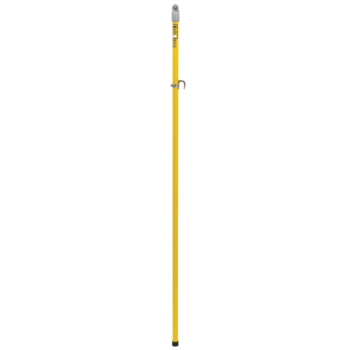 Insulated probes