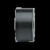 50602381-12-tab-cat.eps