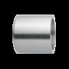52055436-12-tab-cat.eps