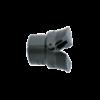 52055436-14-tab-cat.eps