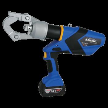 EK 120 ID Akkuhydraulisches Presswerkzeug 35 - 500 mm²