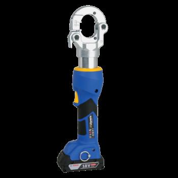 EKM 60/22 Akkuhydraulisches Presswerkzeug 6 - 300 mm²